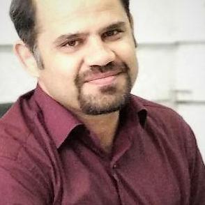 مهندس مسعود بابایی طراح سازه