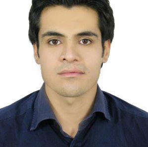 مهندس حامد بابایی طراح معماری